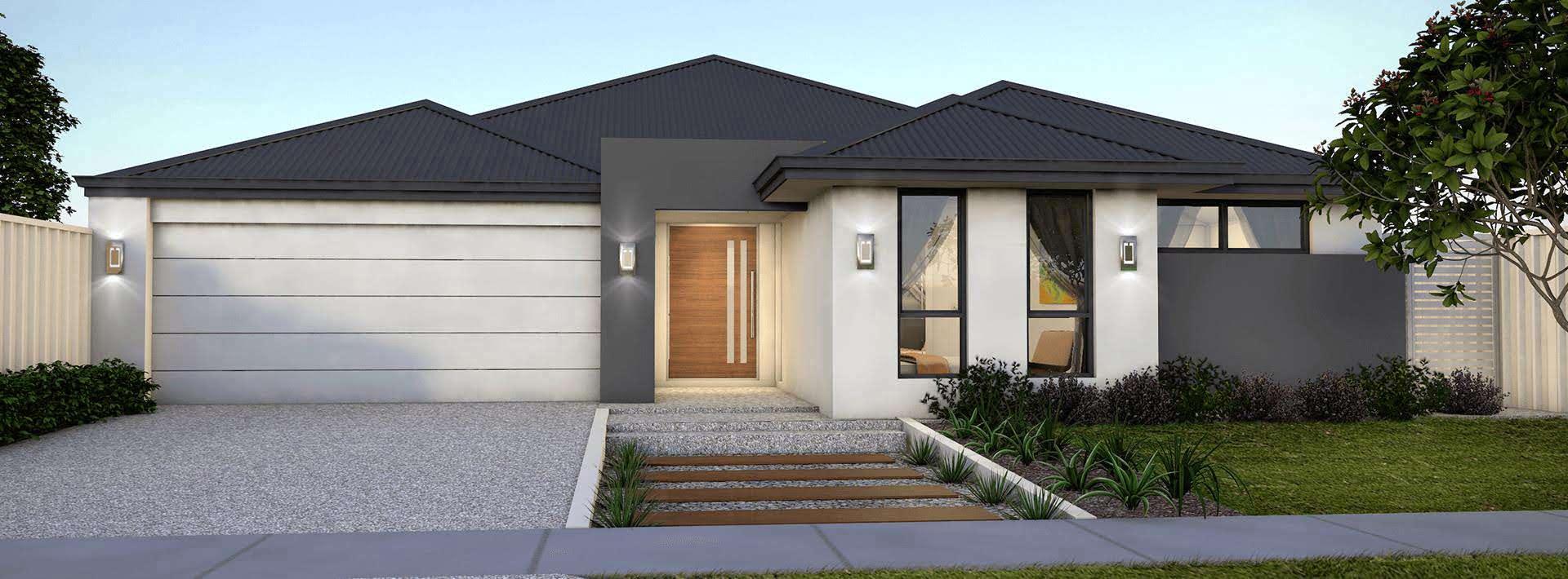 57 Home Buyers Osborne Park