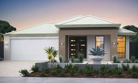 House And Land Packages In Perth WA