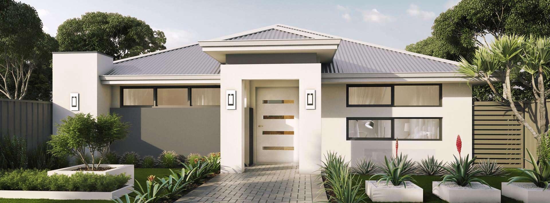 Bristol : 3 Bed, 2 Bath, 11m Home Design - $60k - First Home ...