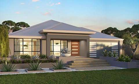 Home Designs Perth, WA | From $99K - First Home Buyers Direct