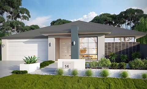 House and Land Packages in Perth, WA | First Home From $295/wk