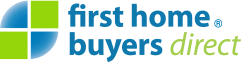 First Home Buyer Direct