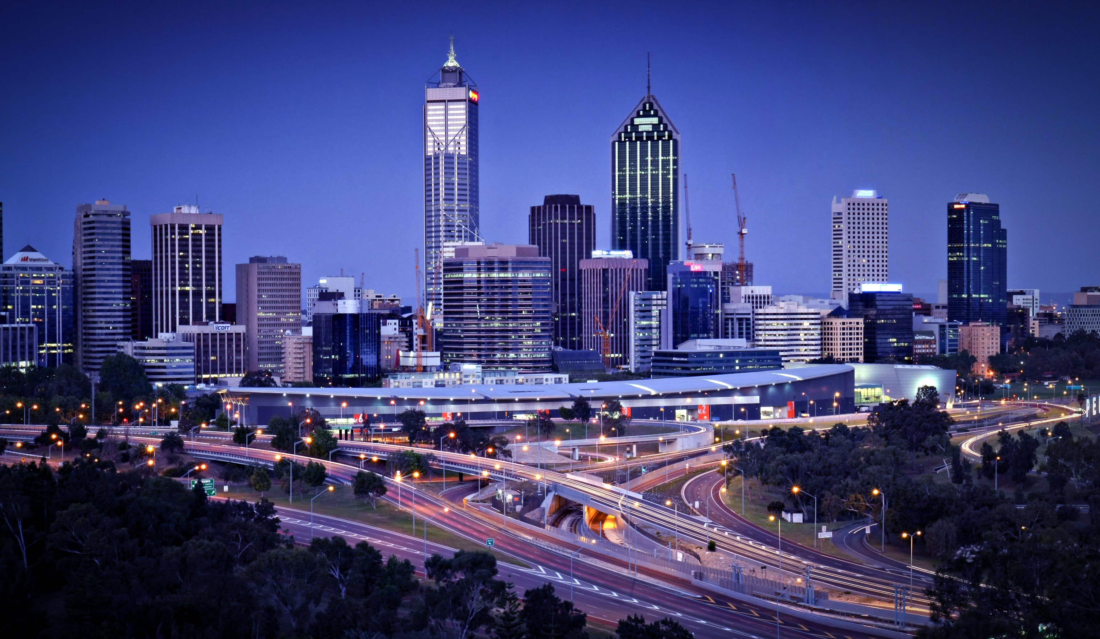 Why build in Perth Now? - First Home Buyers Direct