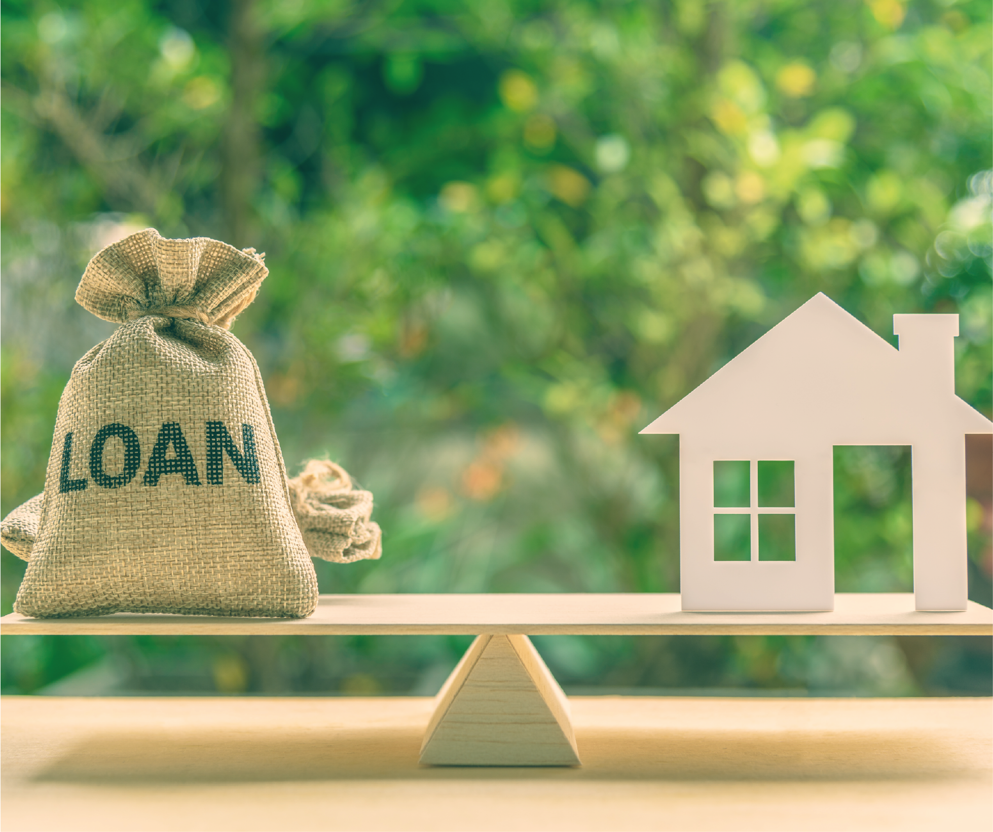 An Overview of the First Home Loan Deposit Scheme